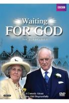 Waiting for God - The Complete Series
