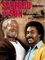 Sanford and Son - The Fourth Season