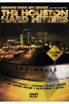 Houston Hard Hitters Vol. 1