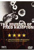 Murder of Fred Hampton