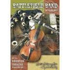 Battlefield Band - Live At The Brunton Theatre