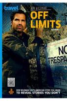 Off Limits: Season 1