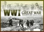 WW1: The Great War Documentary Collection