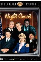 Night Court: TV Favorites - Wave 2