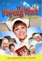 Flying Nun - The Complete First Season