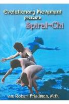 Evolutionary Movement Presents - Spiral Chi