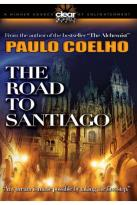 Paulo Coelho: The Road To Santiago