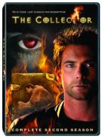 Collector: Season 2