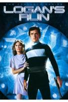 Logan's Run - The Complete Series