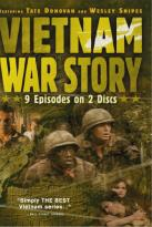 Vietnam War Story Triple Feature