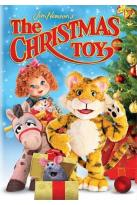 Christmas Toy Movie