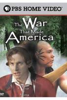 War that Made America