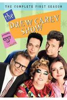 Drew Carey Show - The Complete First Season