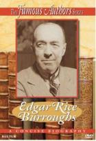 Famous Authors Series, The - Edgar Rice Burroughs