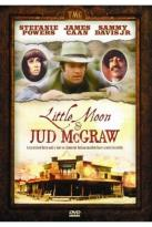 Little Moon and Jud McGraw
