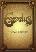 Exodus - A Ray of Sunshine