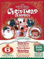 Ultimate Christmas Pack - 5 Classics