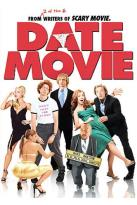 Date Movie/There's Something About Mary
