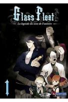 Glass Fleet - Vol. 1