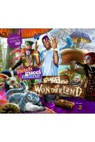 Gucci Mane: In Wonderland