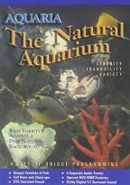 Aquaria: The Natural Aquarium