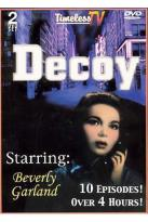 Decoy 2DVD