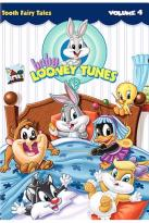 Baby Looney Tunes - Volume 4