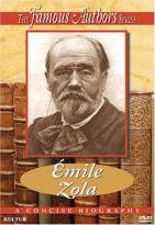 Famous Authors Series, The - Emile Zola
