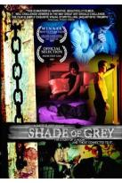 Shade of Grey