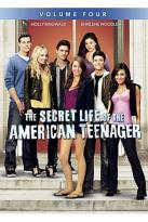 Secret Life of the American Teenager, Vol. 4