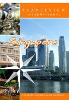 Travelview International: Singapore