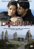 Dolmen - The Complete Series