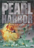 Pearl Harbor: Dawn of Death