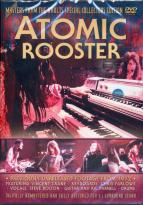 Masters from the Vault - Atomic Rooster