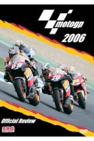 MotoGP 2006 - Official Review