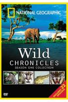 Wild Chronicles - Season One Collection