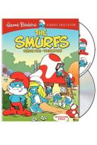 Smurfs - Season 1, Volume 1