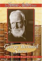 Famous Authors Series, The - George Bernard Shaw