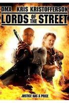 Lords of the Streets