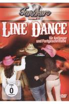 Ballroom Dancer, Vol. 11: Line Dancing for Beginners and Advanced