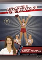 Advanced Cheerleading