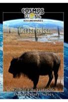 Cosmos Global Documentaries Tatanka