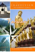Travelview International: Taiwan, China