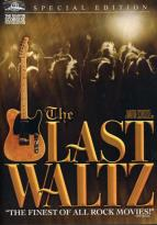 Last Waltz