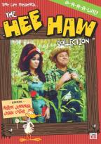 Hee Haw Collection - Waylon Jennings/Jessi Colter