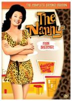 Nanny - The Complete Second Season