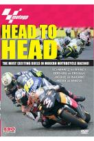 MotoGP Head to Head