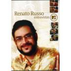 Renato Russo: Entrevistas MTV