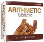 Arithmetic Module Super Pack