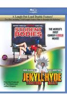 Student Bodies/Jekyll & Hyde: Together Again